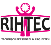 Detachering, uitzenden en werving & selectie voor werktuigbouwkunde, metaal, elektro- energietechniek en bouwkunde. Rihtec Hengelo, Gelderland